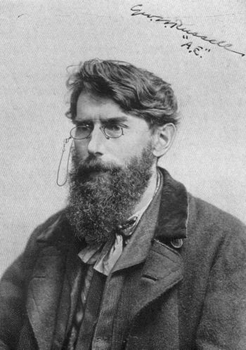 https://commons.wikimedia.org/wiki/File:George_William_Russell_-_Project_Gutenberg_eText_19028.jpg
